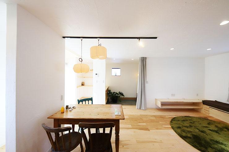 成建の規格住宅 New S-BOX